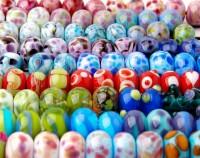 Beads en Masse